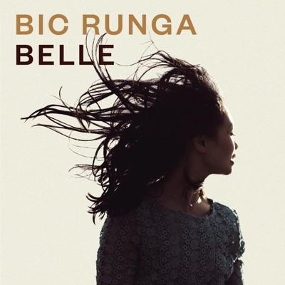 Belle - Bic Runga