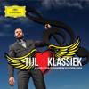 Tijl Loves Klassiek- De Sleutel Tot De Schatkamer Van De Klassieke Muziek - Verschillende artiesten