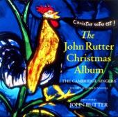 John Rutter - Nativity Carol