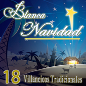 Blanca Navidad 18 Villancicos Tradicionales