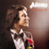 Tombe la neige - Salvatore Adamo & Adamo