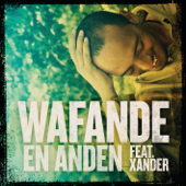 En Anden (feat. Xander)
