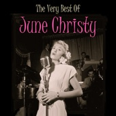 June Christy - It Could Happen To You