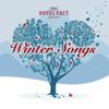 Various Artists - Winter Songs artwork