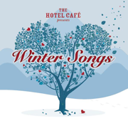 Winter Songs - Various Artists - Various Artists