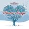 Winter Song - Sara Bareilles & Ingrid Michaelson Mp3