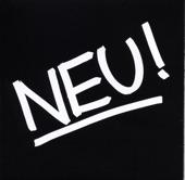 NEU! - ISI