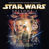 John Williams - Duel of the Fates from Star Wars Episode 1: The Phantom Menace