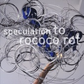 To Rococo Rot - Fridays