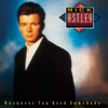 Rick Astley - Never Gonna Give You Up bild