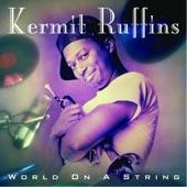 Kermit Ruffins - Monday Night In New Orleans