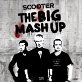 The Big Mash Up