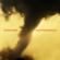 Yes Maam (All Nite Long) [Trentemøller Remix] - Visti & Meyland