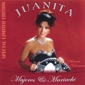 Juanita Ulloa - Huapango Enamorado