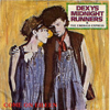 Dexy's Midnight Runners & Kevin Rowland - Come On Eileen (Single Edit) artwork