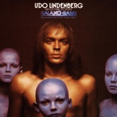 Radio Song - Udo Lindenberg