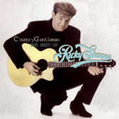 Country Gentleman - The Best of Ricky Skaggs
