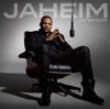 Jaheim - Closer artwork