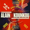 Alain Kounkou - Kindobika Tout Terrain artwork