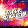 Vater Abraham (Radio Version) - Partygang