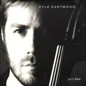 Kyle Eastwood - Big Noise (From Winnetka)
