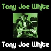Tony Joe White - I Want You