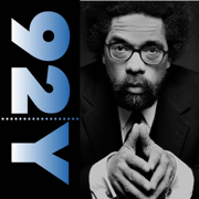 Download Cornel West and Susan Neiman: Race and Religion in the Presidential Election Audio Book