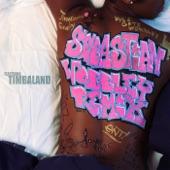 Wobbley Remix (feat. Timbaland) - Single