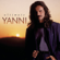 One Man's Dream - Yanni