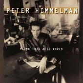 Peter Himmelman - Raina