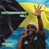 K.B.'s Bahamian Hit's, Vol. 4 (Rake-N-Scrape Fool)