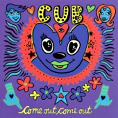 Cub - New York City