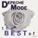 The Best of Depeche Mode, Vol. 1 - Depeche Mode