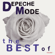 Depeche Mode Enjoy the Silence - Depeche Mode