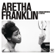 EUROPESE OMROEP | Sunday Morning Classics - Aretha Franklin