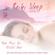 Llewellyn - Reiki Sleep