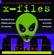 The X-Files Theme - Stephan Kaske