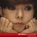 Naoko Ken Best Collection - Naoko Ken