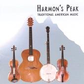 Harmon's Peak - Texas (Newcastle)