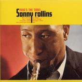 Sonny Rollins - 'Round Midnight