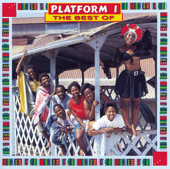 The Best of Platform 1