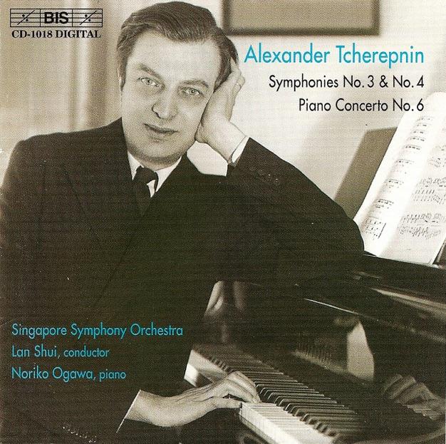 tcherepnin-symphonies-nos-3-and-4-piano-concerto-no-6