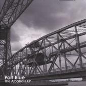 Port Blue - Into The Sea