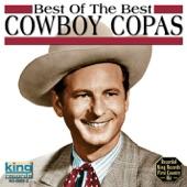 Cowboy Copas - Hangman's Boogie