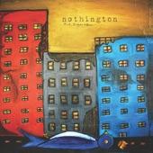 Nothington - Sleep Tight