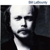 BIll LaBounty - Livin' It Up