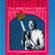 Albert King - Thursday Night In San Francisco (Live)