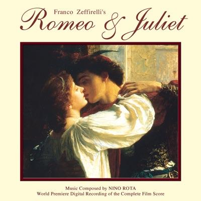 Romeo & Juliet - Nino Rota