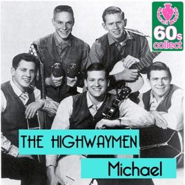 Image result for highwaymen michael