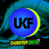 UKF Dubstep 2010 - Various Artists